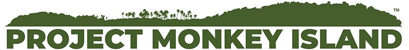 Project Monkey Island